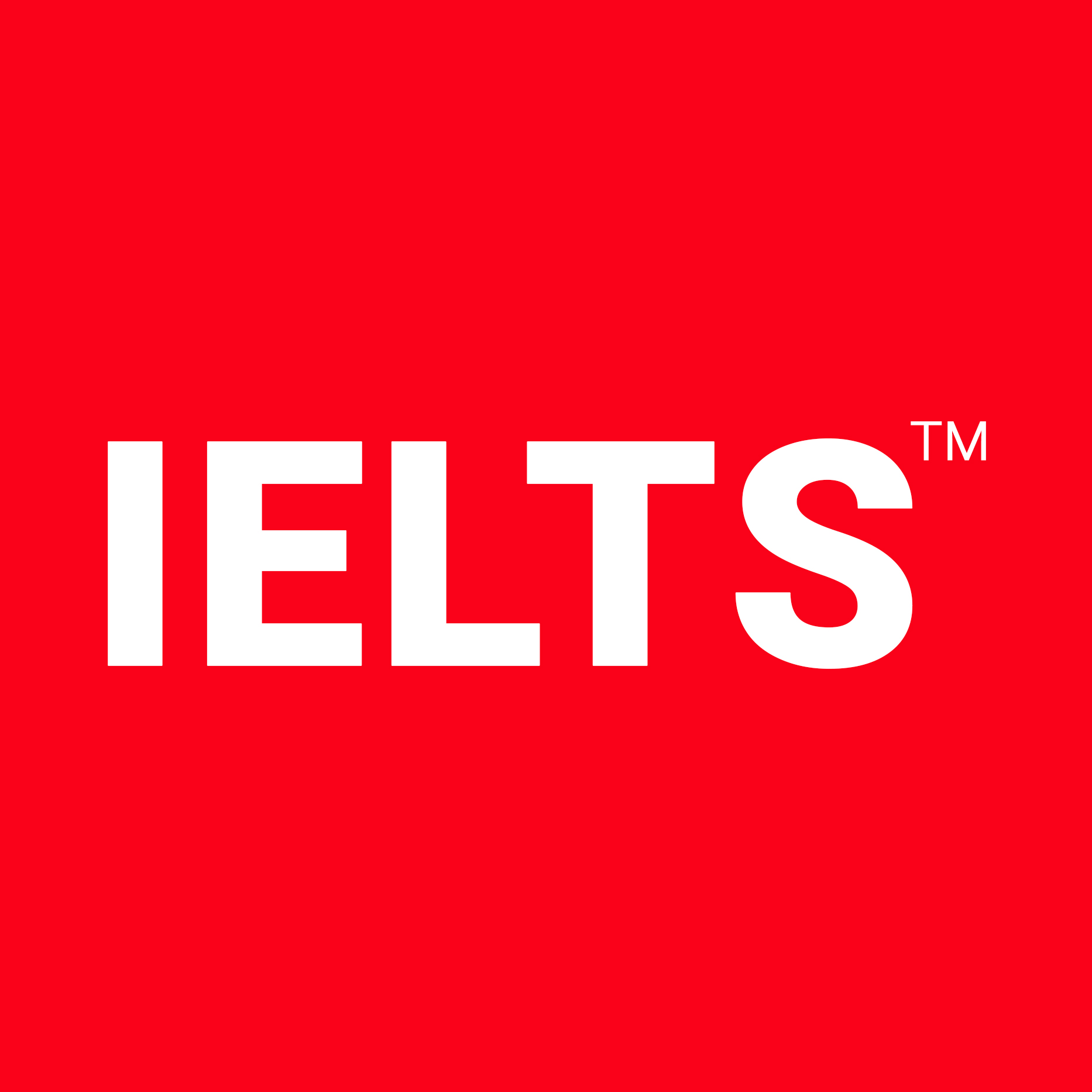 A Short Guide to Passing The IELTS Exam