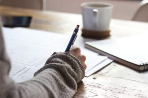 Practical exam tips for clinical school