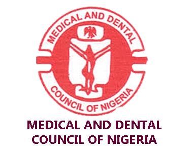 Full registration for MDCN after House Job (HowTo)