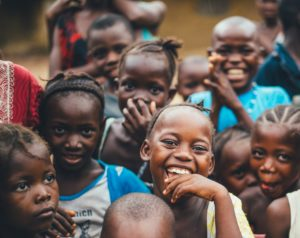 How To Organise a Medical Outreach + Cost Implication