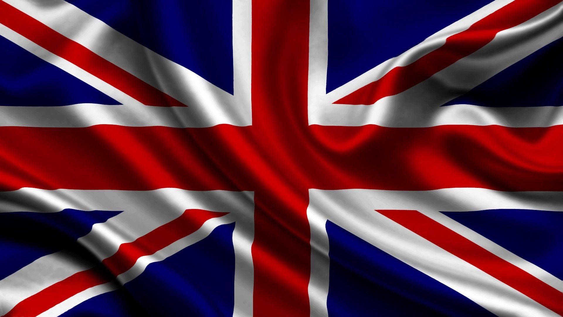 Applying for a UK Visa