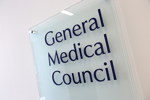 Welcome to the UK Medical register! – A GMC Registration Guide