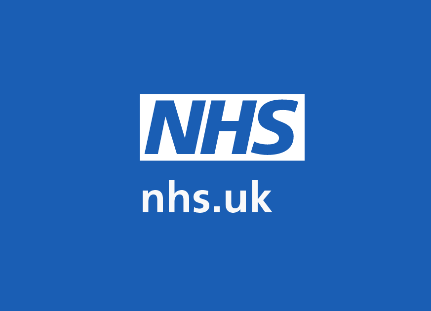 Improving your job search on NHS jobs as an IMG